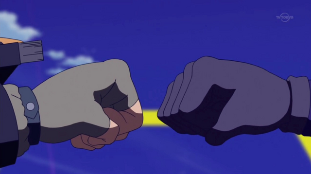 File:CrowShayFistBump.png