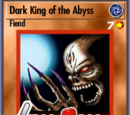 Dark King of the Abyss (BAM)