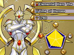 ElementalHEROTheShining-WC11