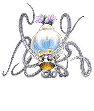 File:FishborgPlanter-DULI-EN-VG-NC.png