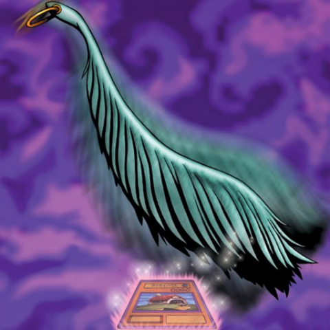 File:HarpiesFeatherDuster-TF04-JP-VG.png