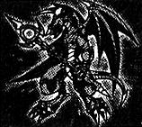 LancerDragonute-EN-Manga-R-CA