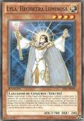 LylaLightswornSorceress-SDLI-SP-C-1E