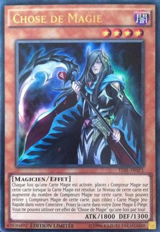 File:MagicalSomething-TDIL-FR-UR-LE.png