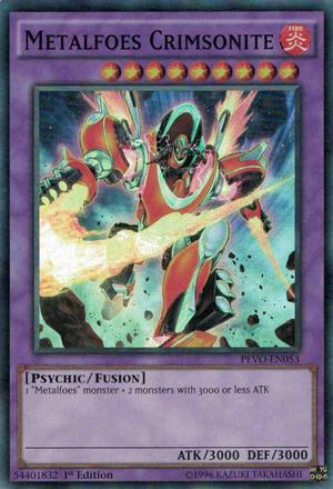 MetalfoesCrimsonite-PEVO-EN-SR-1E