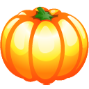 File:PumpkinCounter-DG.png