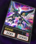 RaidraptorRiseFalcon-EN-Anime-AV
