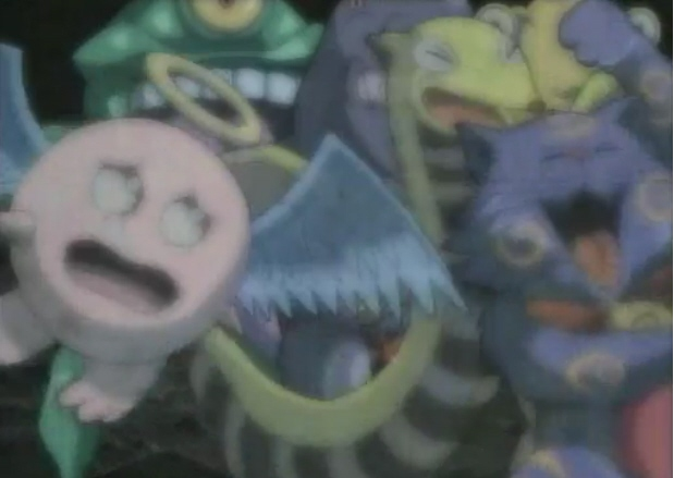File:Reject Well Duel Monsters Spirits 4.jpg