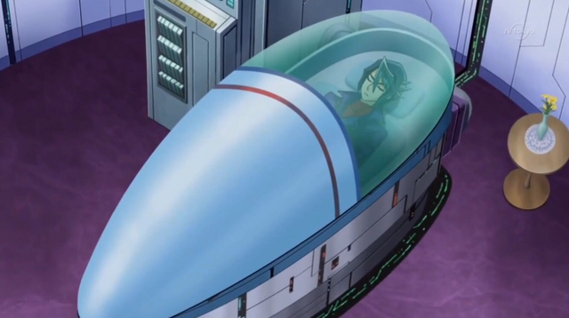 File:Shay Place in a Recover Pod.png
