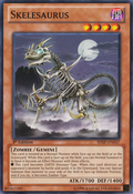 Skelesaurus-SHSP-EN-C-1E