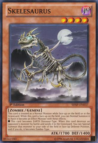File:Skelesaurus-SHSP-EN-C-1E.png