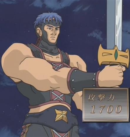 File:WarriorDaiGrepher-JP-Anime-DM-NC.png