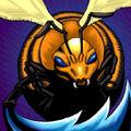Thumbnail for version as of 05:20, September 7, 2012