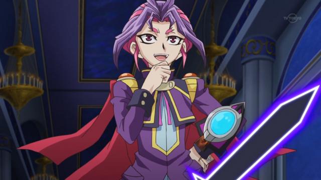 File:Yuri Compliments Sora.png
