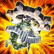 AncientGearExplosive-TF04-JP-VG