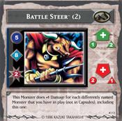 BattleSteer2Set1-CM-EN