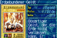 File:EarthboundSpirit-ROD-DE-VG.png