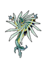 FeatherizerVG-WC10-EN-NC.png