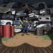 HeroCounterattack-OW