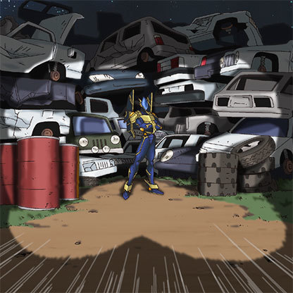 File:HeroCounterattack-OW.png
