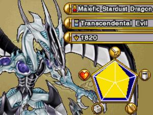 MaleficStardustDragon-WC11