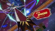 Number103Ragnazero-JP-Anime-ZX-NC