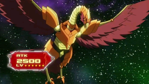 File:PhoenixBeastGairuda-JP-Anime-ZX-NC.png
