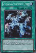 StardustShimmer-STOR-FR-SR-1E
