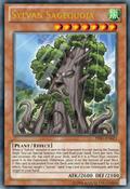 SylvanSagequoia-PRIO-EN-UE-OP