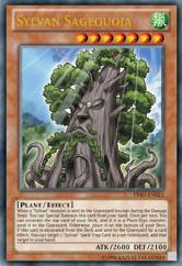 File:SylvanSagequoia-PRIO-EN-UE-OP.png