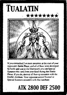 File:Tualatin-EN-Manga-R.png