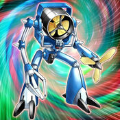 VortexTrooper-TF04-JP-VG