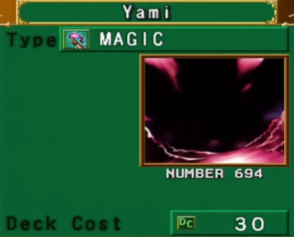 File:Yami-DOR-EN-VG.png