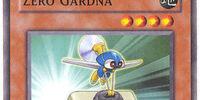 Zero Gardna