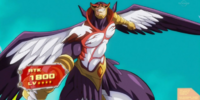 Battlestorm (anime)