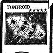 File:Fünfroid-EN-Manga-GX.png