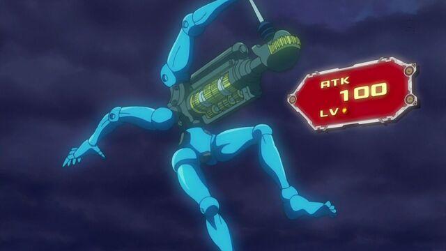 File:GimmickPuppetGearChanger-JP-Anime-ZX-NC.jpg