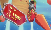 Tomatoknight-JP-Anime-ZX-NC