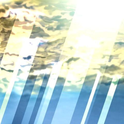 File:WorldSuppression-TF04-JP-VG.jpg