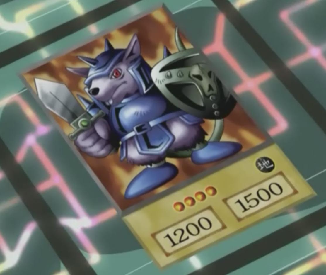 gallery of yu gi oh anime cards duelist kingdom yu gi oh