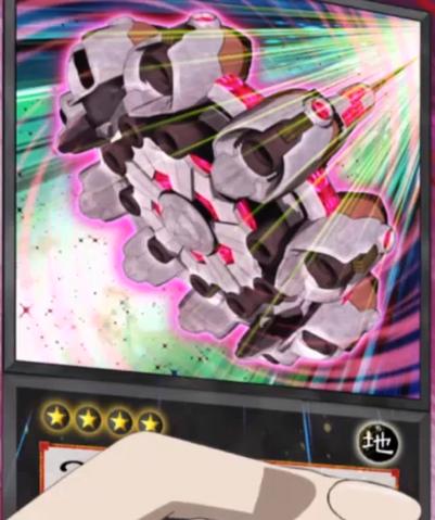 File:CXyzBattleshipCherryBlossom-EN-Anime-ZX.png