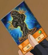 CopyPlant-EN-Anime-5D