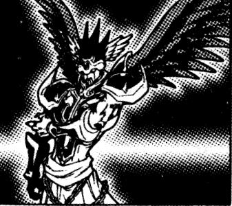 File:DarklordAsmodeus-JP-Manga-GX-CA.png