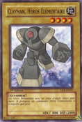 ElementalHEROClayman-YSDJ-FR-C-1E