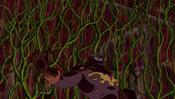 ErosionHandForest-JP-Anime-ZX-NC-2