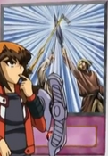 HugeRevolution-EN-Anime-GX