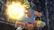 JunkBarrage-JP-Anime-5D-NC-2