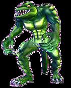 Krokodilus-DULI-EN-VG-NC