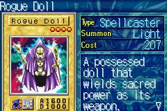 File:RogueDoll-ROD-EN-VG.png
