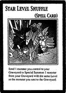 StarLevelShuffle-EN-Manga-R